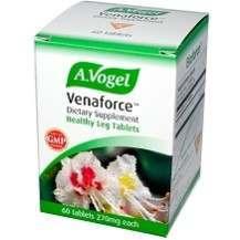 A.Vogel Venaforce Extra Review