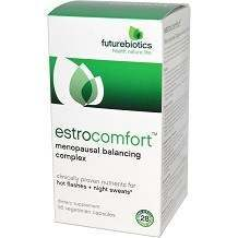 Futurebiotics EstroComfort Review