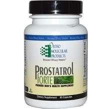 Prostatrol Forte Review