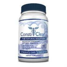 ConstiClear supplement Review