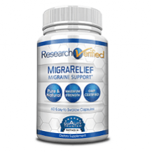 Research Verified MigraRelief Review
