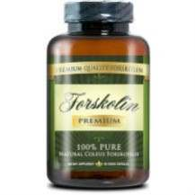 Forskolin Premium Review