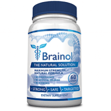 Brainol Supplement Review