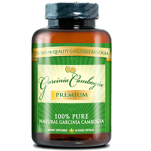 garcinia cambogia plus by apex vitality