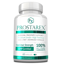 Prostarex Review