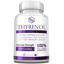 Thyrenol