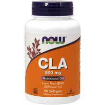 PureFormulas Now CLA Review