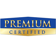 Premium Certified Review