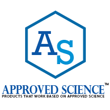 Approved Science Review