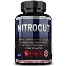 Nitrocut Review