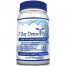 7 Day Detox Pure Review