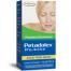 Enzymatic Therapy Petadolex Pro-Active Review