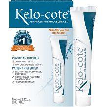 Kelo-Cote Review