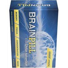 Leading Edge Health Brain Pill Review