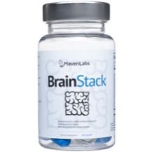 Maven Labs Brain Stack Review