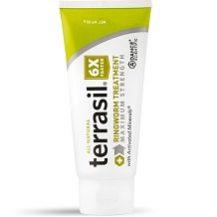 Aidance Terrasil Anti-Fungal Treatment MAX Review