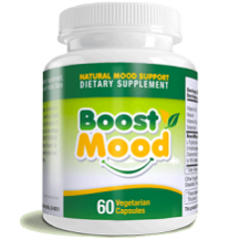 BoostMood Supplement Review