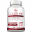 CoQ10 MD supplement Review