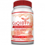 CoQ10 Pure Review