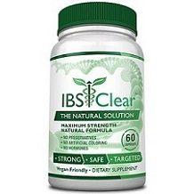 IBS Clear