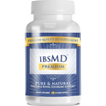 IBS MD Premium Review