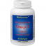 BioSynery Molecularly Distilled Omega-3 Review