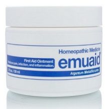 Emuaid First Aid Ointment Review