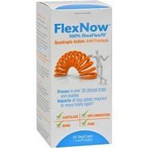 Flex Now Sheaflex 70 Review