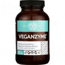 Global Health Center VeganZyme Review