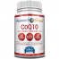 Research Verified CoQ10 Review