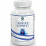 1 Body Brand Thyroid Support for Thyroid