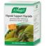 A.Vogel Thyroid Support Thyroide for Thyroid