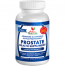 Activa Naturals Prostate Health Supplement for Prostate