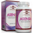 Asensia Supplement for Menopause