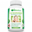 BeMedFree Phytoceramides for Anti Aging