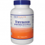Best Health Nutritionals Thyroid Performance Plus for Thyroid