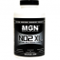 MGN NO2XL Nitric Oxide for Nitric Oxide