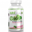 NutraHouse Green Coffee Bean Extract for Weight Loss