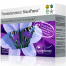 Symphony Natural Health Femmenessence MacaPause for Menopause