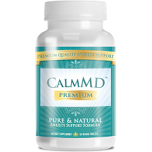Tranquilene Total Calm Review Does It Work Customerreview