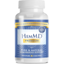 Hem MD Premium for Hemorrhoid