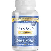 Hem MD Premium for Hemorrhoid