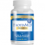 Prosta MD Premium Supplement for Prostate Support