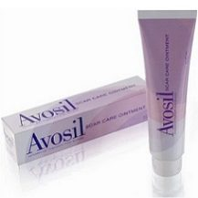 Avocet Avosil Scar Care Ointment for Scar Removal