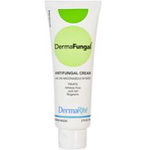 DermaRite DermaFungal for Ringworm