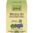Herbal Destination Memory Hrx for Brain Booster