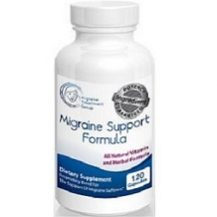 Migraine Treatment Group Migraine Formula