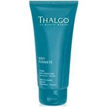 Thalgo Stretch Mark Cream for Stretch Mark