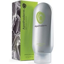 Apothederm Stretch Mark Cream for Stretch Marks