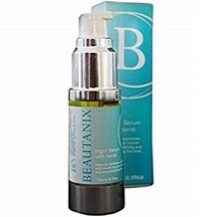 Beautanix Neroli Night Serum for Anti-Aging